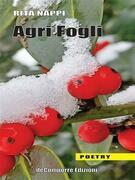 Agri Fogli