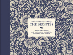 The Illustrated Letters of the Brontës