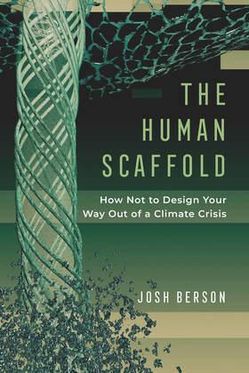 The Human Scaffold