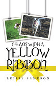 Chaos with a Yellow Ribbon