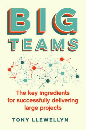 Big Teams