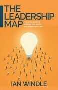 The Leadership Map