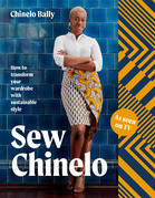 Sew Chinelo
