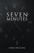 Seven  Minutes