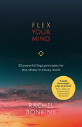 Flex Your Mind