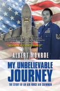 My Unbelievable Journey