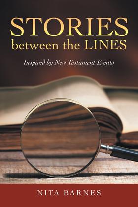 Stories Between the Lines