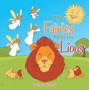 The Fairies Meet the Lions