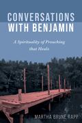 Conversations with Benjamin