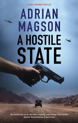 A Hostile State