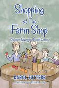 Shopping at the Farm Shop