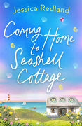 Coming Home To Seashell Cottage