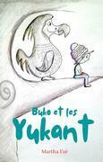 Buko Et Les Yukant