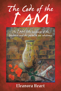 The Code of the I Am