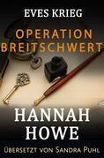Operation Breitschwert