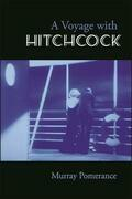 A Voyage with Hitchcock