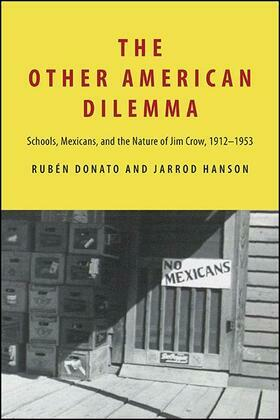 The Other American Dilemma