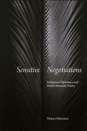Sensitive Negotiations