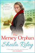 The Mersey Orphan