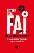 Historia de la FAI