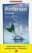 """Contes. Dossier spécial """"L'Enfance"""" - Prépas scientifiques 2021-2022 Édition prescrite"""