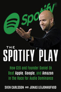 The Spotify Play