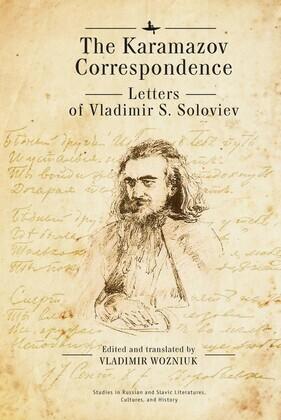 The Karamazov Correspondence