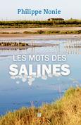 LES MOTS DES SALINES