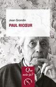 Paul Ricœur