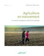 Agriculture en mouvement