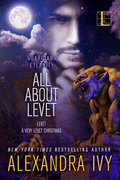 All About Levet