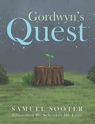 Gordwyn's Quest