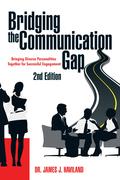 Bridging the Communication Gap