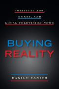Buying Reality