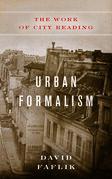 Urban Formalism