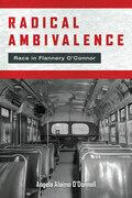 Radical Ambivalence