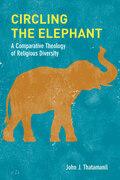Circling the Elephant