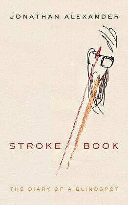 Stroke Book