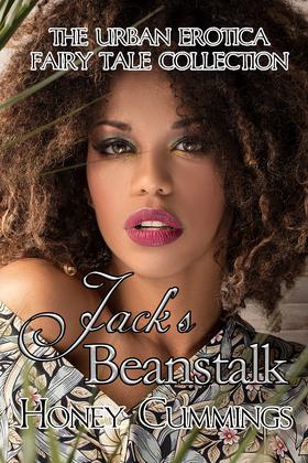 Jack's Beanstalk