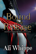 Bound for Release