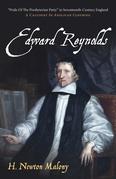 Edward Reynolds