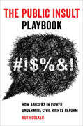 The Public Insult Playbook