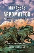 From Manassas to Appomattox