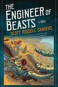 The Engineer of Beasts