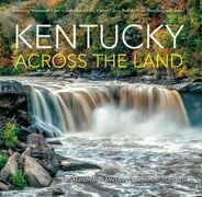 Kentucky Across the Land