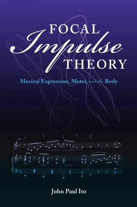 Focal Impulse Theory