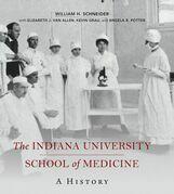 The Indiana University School of Medicine