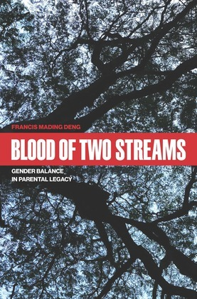 Blood of Two Streams