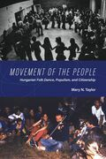 Movement of the People