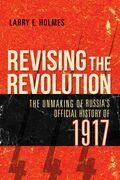 Revising the Revolution